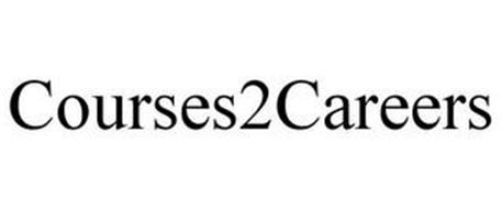 COURSES2CAREERS