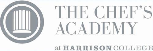 THE CHEF'S ACADEMY AT HARRISON COLLEGE