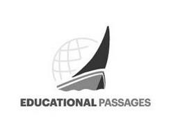 EDUCATIONAL PASSAGES