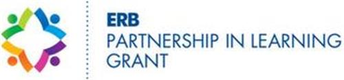 ERB PARTNERSHIP IN LEARNING GRANT