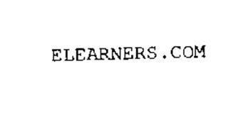 ELEARNERS.COM