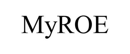 MYROE