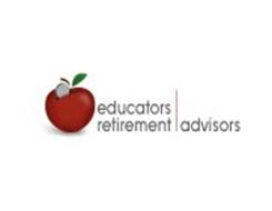 EDUCATORS RETIREMENT ADVISORS
