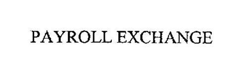 PAYROLL EXCHANGE
