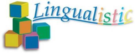 LINGUALISTIC