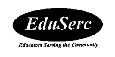 EDUSERC EDUCATORS SERVING THE COMMUNITY
