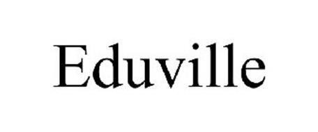 EDUVILLE