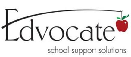 EDVOCATE SCHOOL SUPPORT SOLUTIONS