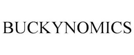 BUCKYNOMICS