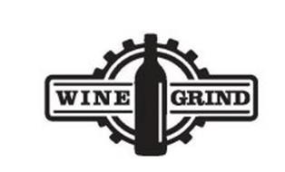 WINE GRIND
