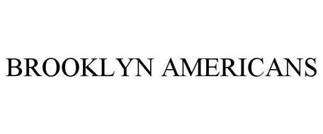 BROOKLYN AMERICANS