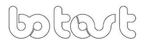 BOTAST