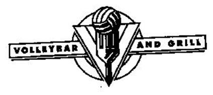VOLLEYBAR AND GRILL