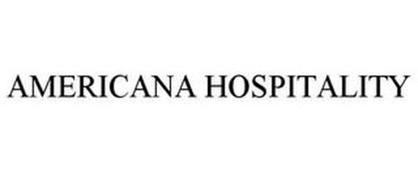 AMERICANA HOSPITALITY