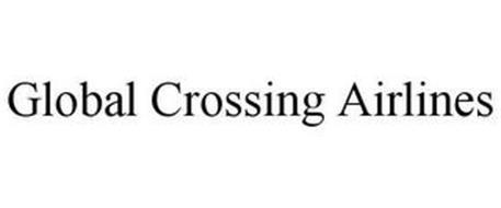 GLOBAL CROSSING AIRLINES