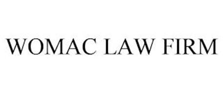 WOMAC LAW FIRM