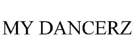 MY DANCERZ