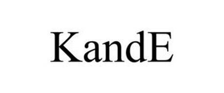 KANDE