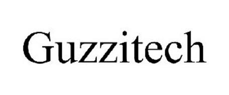 GUZZITECH