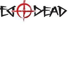 ED DEAD