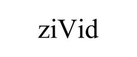 ZIVID