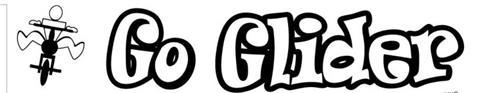 GO GLIDER