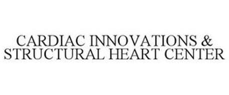 CARDIAC INNOVATIONS & STRUCTURAL HEART CENTER
