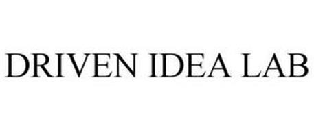 DRIVEN IDEA LAB