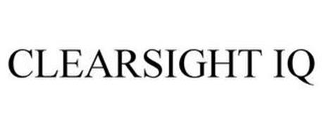 CLEARSIGHT IQ