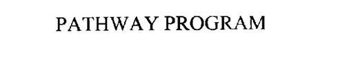 PATHWAY PROGRAM