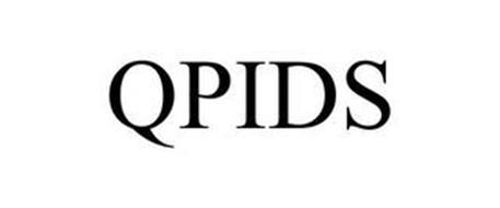 QPIDS