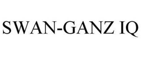 SWAN-GANZ IQ