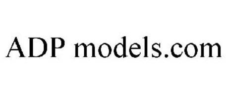 ADP MODELS.COM
