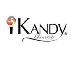 iKandy's Portfolio on Shutterstock