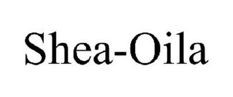 SHEA-OILA