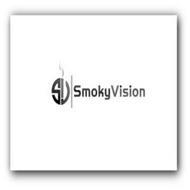 SV SMOKYVISION