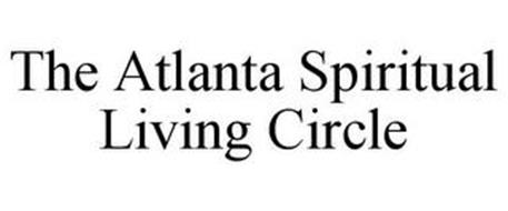 THE ATLANTA SPIRITUAL LIVING CIRCLE