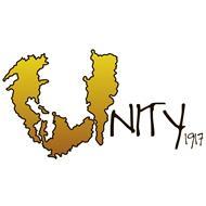 UNITY 1917