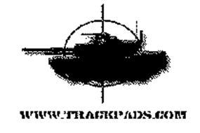 WWW.TRACKPADS.COM