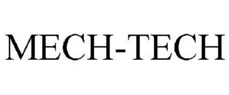 MECH-TECH