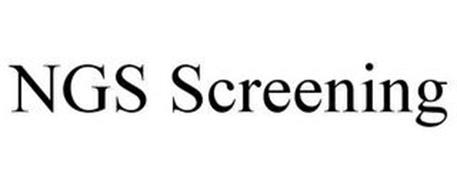NGS SCREENING