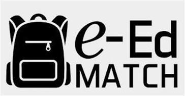 E-EDMATCH
