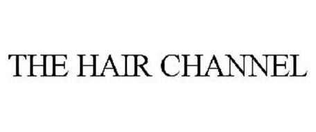 THE HAIR CHANNEL