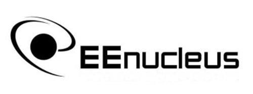 EENUCLEUS