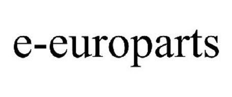 E-EUROPARTS