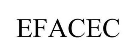 EFACEC