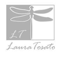 LT LAURA TOSATO