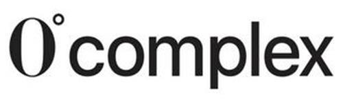 0º COMPLEX