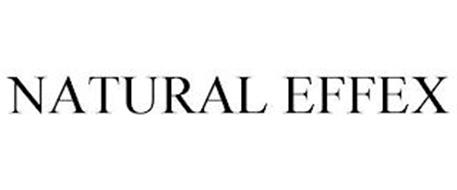NATURAL EFFEX