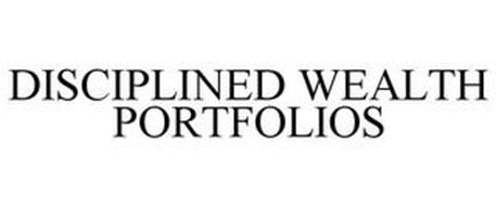 DISCIPLINED WEALTH PORTFOLIOS